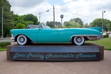 Cadillac Belonging to Elvis Presley Photographie