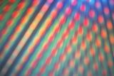 Solar Spectrum Photographic Print by Martin Dohrn