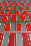 Office Building Photographic Print by Carlos Dominguez