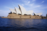 Sydney Opera House Photographic Print by Carlos Dominguez