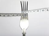 Dieting, Conceptual Image Prints by Victor De Schwanberg