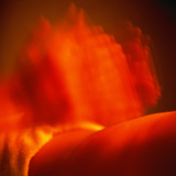 Massage Photographic Print by  Cristina