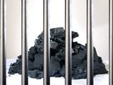 Carbon Capture, Conceptual Image Prints by Victor De Schwanberg