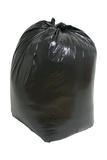 Full Dustbin Bag Fotodruck von Victor De Schwanberg