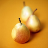 Pears Photographic Print by  Cristina