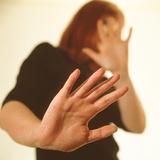 Domestic Violence Photographic Print by  Cristina