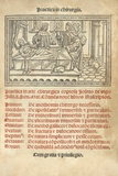 Italian Book on Surgery, 1514 Photographic Print by King's College