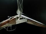 Smoking Shotgun Reproduction photographique par Victor De Schwanberg