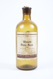 Gregory Davies - Antique Pharmacy Bottle - Fotografik Baskı