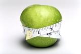Weightloss, Conceptual Image Reproduction photographique par Victor De Schwanberg