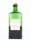 Gregory Davies - Antique Medicine Bottle - Fotografik Baskı