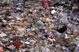 Rubbish Tip Photographic Print by Victor De Schwanberg