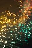 Fibre Optics Prints by Steve Horrell