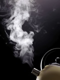 Boiling Kettle Prints by Tek Image