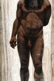 Homo Heidelbergensis Photographic Print by Kennis and Kennis