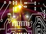 Artificial Intelligence, Artwork Prints by Mehau Kulyk