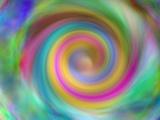 Whirlpool Prints by Mehau Kulyk