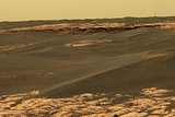 Mars Surface, Opportunity Rover Image Prints by Jpl-caltech