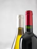 Bottles of Wine Posters by Tek Image