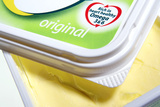Healthy Margarine Photographic Print by Mark Sykes