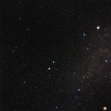 Gemini Constellation Premium Photographic Print by Eckhard Slawik