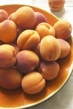 Apricots Photographic Print by Jon Stokes