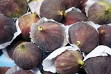 Figs for Sale Photographic Print by Bjorn Svensson