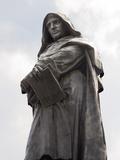 Giordano Bruno, Italian Philosopher Photographic Print by Sheila Terry