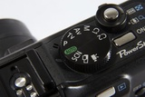 Camera Settings Dial Posters by Johnny Greig
