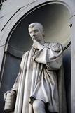Niccolo Machiavelli Posters