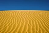 Desert Sand Dune Photographic Print