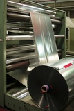 Plastic Bag Manufacturing Line Prints