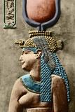 Cleopatra VII Photographic Print
