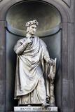 Dante Alighieri Posters