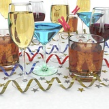 Alcohol Metabolism Gene, Conceptual Image Photographic Print by David Mack