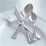 Cutlery Photographic Print by David Munns