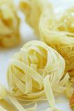 Pasta Fotografisk tryk af David Munns