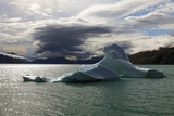 Iceberg, Greenland Photographic Print by Charlotte Main