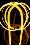 Light Bulb Filament Photographic Print by  PASIEKA