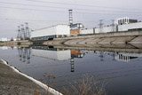 Chernobyl Nuclear Power Plant, 2006 Prints by Ria Novosti