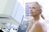 Mammography Photographic Print by Science Photo Library