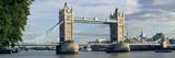 Tower Bridge, London Posters by Peter Scoones