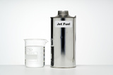 Jet Fuel Posters by Paul Rapson