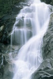 Waterfall Prints by Alan Sirulnikoff