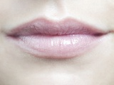 Woman's Mouth Posters by Science Photo Library