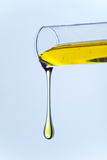 Lubricating Oil Photographie par Paul Rapson