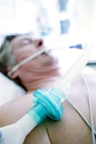Intensive Care Posters by Science Photo Library