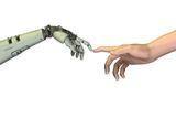 Artificial Intelligence, Artwork Photographic Print by Friedrich Saurer