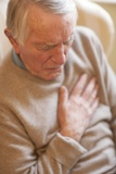 Heart Attack Posters by Science Photo Library