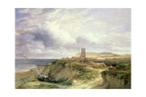 Cromer, C.1835 Giclee Print by James Stark